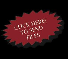 Company history fairbornoh 45324 ph 937 878 3080 fax 937 878 7899 infodomiconeprinting malvernweather Images