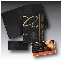 Home brochures malvernweather Images